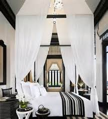 17 best canopy bed drapes images on pinterest 3 4 beds canopies