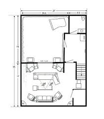 recording studio floor plan greatest architects of all time recording studio floor plan building