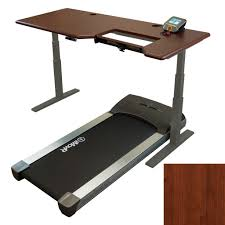 Diy Treadmill Desk by Imovr Olympus Treadmill Desk Workstation