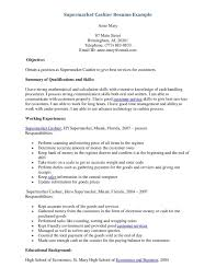 resume format first job resume examples job frizzigame 7981 best resume career resume examples for first job resume examples for job