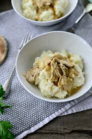 make ahead gravy for thanksgiving 25 best ideas about turkey gravy on pinterest turkey gravy