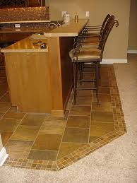 how to transition tiles to carpet in a room search