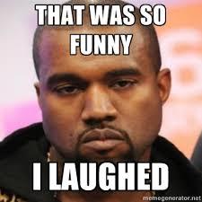 Meme Funny Face - 20 best kanye west memes
