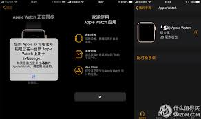 si鑒e apple si鑒e apple 100 images 大音希聲游记攻略携程攻略 典藏古美術