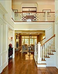 interior homes homes interiors custom home interior of goodly home interior