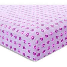 Dream On Me Portable Mini Crib by Dream On Me Baby Owl 4 Piece Reversible Portable Crib Bedding Set