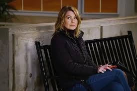 Wildfire Episode Guide Season 2 by Grey U0027s Anatomy Season 12 Rotten Tomatoes