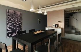 prepossessing 10 black dining room decoration design decoration