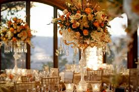 wedding planning resources and services provided by professional wedding planners