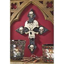 skull collectibles ebay