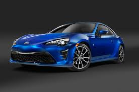 frs with lexus front end 2017 toyota 86 first drive review automobile magazine
