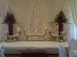 Wedding Stage Chairs Fairy Tales Chairs Wedding Stage Gallery Fairy Tales Chairs