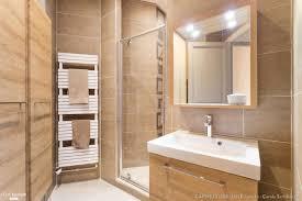 salle d eau chambre salle eau photo et charmant salle d eau chambre eaux et forets