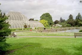 Botanic Gardens Uk Royal Botanic Gardens Kew U K Gwendolyn S Garden