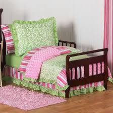 Toddler Bed Sets For Girls Decorating Idea For Girls Toddler Beds Babytimeexpo Furniture