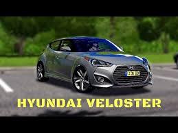 hyundai veloster car and driver city car driving hyundai veloster link 1080p