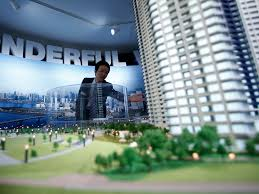 mainland chinese real estate buyers are drying up business insider