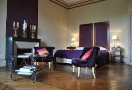 chambre au chateau accueil château la touanne chambres confortables dans château