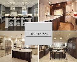Shaker Style Kitchen Cabinet Doors Modern Kitchen Cabinet Amazing Transitional Style Kitchen Shaker