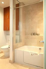 bathroom shower niche ideas tile shower niche best glass tile bathroom ideas on shower niche