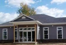 a z storage u0026 properties real estate listings and self storage