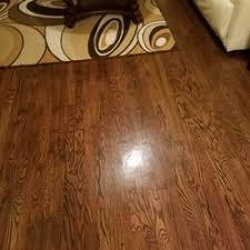 silvio hardwood flooring flooring woodlawn chicago il
