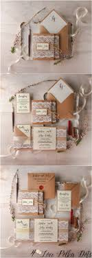 wedding invitations near me wedding invitations cards near me matik for
