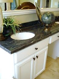 Bathroom Vanity Worktops Bathroom Vanity Counter Tops Design Magnificent Engineered Quartz