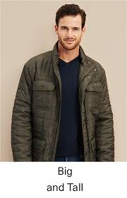 best black friday cloyhimg deals for men men u0027s clothing amazon com
