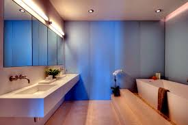 Modern Minimalist Bathroom Minimalist Bathroom Design 33 Ideas For Stylish Bathroom Design