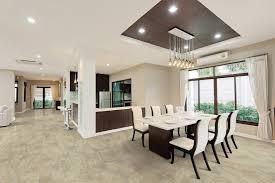 Latest Interior Design Products Vinyl Ceramic And Hardwood Oh My Today U0027s Popular Flooring