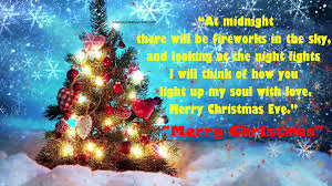 quotes for family in christmas 100 quotes for long distance christmas 100 quotes about