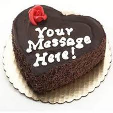 cakes online chocolate cake delivery in hyderabad online cake delivery in