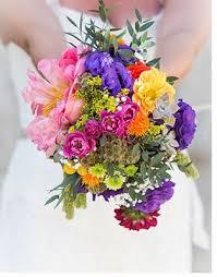 Rainbow Wedding Centerpieces by 10 Best Flowers Images On Pinterest Wood Flowers And Beautiful
