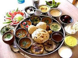 the royal cuisines of amér fort rajasthan rajasthan tourism beat