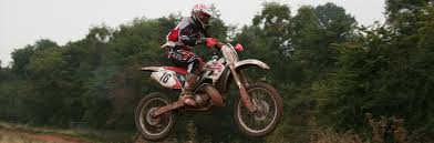motocross bike shops uk quadzone