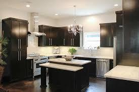 12x12 kitchen floor plans 12 12 kitchen floor plans beautiful 12 by 12 kitchen designs peenmedia