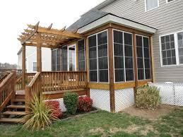 36 best sunroom ideas images on pinterest porch ideas decks and