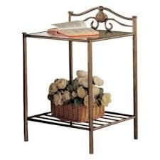 buy modern nightstands online from furnitureomni com