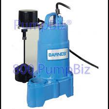 water powered backup sump pump sump pump sp33vf water sump pump