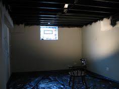 Low Ceiling Basement Remodeling Ideas Ideas And Tips For Finishing A Basement Ceiling Basement