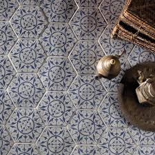 seville persian blue hall pinterest persian kitchen floors