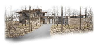 manuel builders floor plans sven gustafson stonewood u2013 minneapolis custom home builder