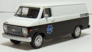 matchbox chevy impala two lane desktop greenlight 1977 chevy g20 van and matchbox chevy van
