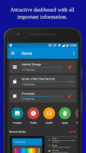 root file manager apk file manager root explorer 3 7 paid apk yippee