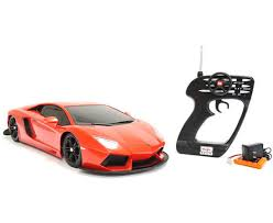 lamborghini aventador lp700 4 1 10 electric rtr rc car