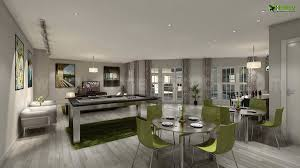 new ideas for interior home design home design plans new awesome indian home design 3d plans ideas 3d