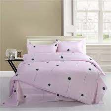 girls pink bedding girls full size bedding sets spillo caves
