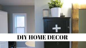 trash to treasure diy home decor how to decorate on a budget