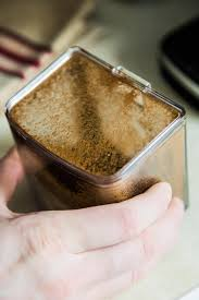 Mr Coffee Burr Mill Grinder Review Learn What U0027s The Deal With False Burrs Prima Coffee